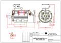 Електродвигател K 315 S-8