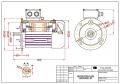Електродвигател K 112 M-8