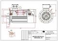 Електродвигател K 315 L-2