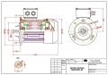 Електродвигател K 90 S-4